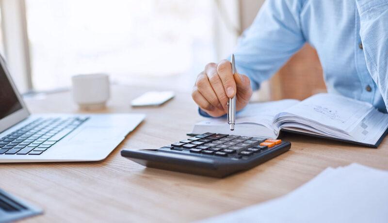 Recouvrement de créances: factures impayées