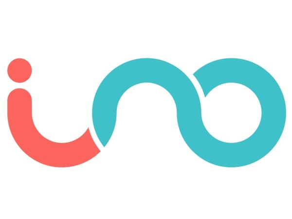 Ino-Partner