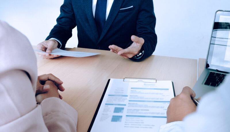 Recouvrement de créances: débiteurs insolvables