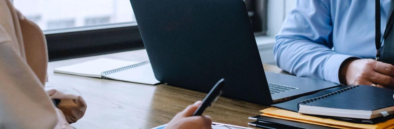 Les sociétés de recouvrement de créances: ce qu'elles sont et comment elles fonctionnent