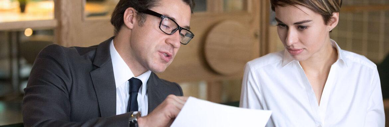Comment le crédit est collecté - recouvrement de créances amiable et judiciaire