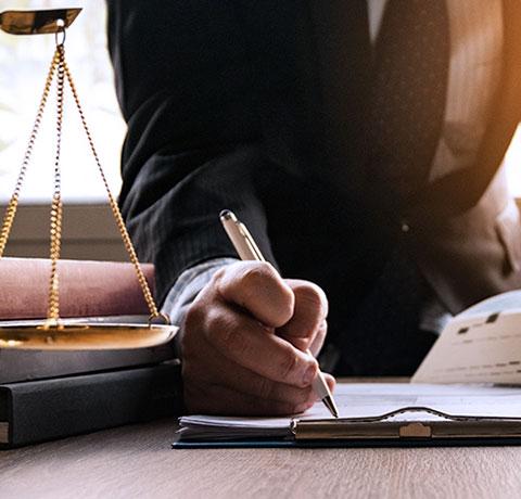 RECOUVREMENT JUDICIAIRE DE CRÉANCES