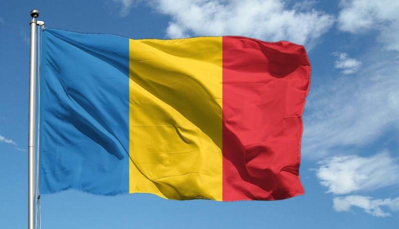 Recouvrement de créances en Roumanie