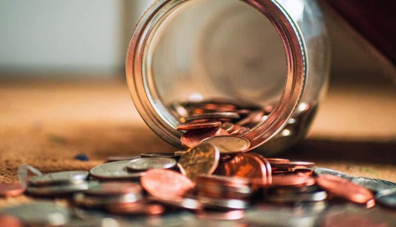 Rachat de créances - NPL