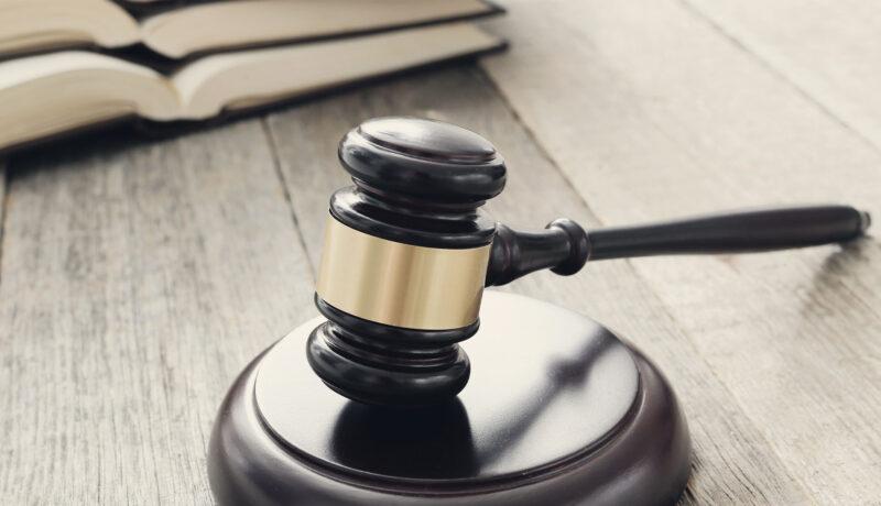 Recouvrement judiciaire des crédits
