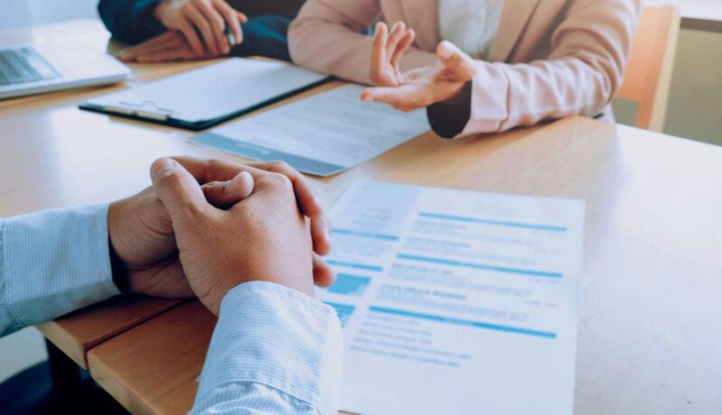 Recouvrement de créances pour les entreprises